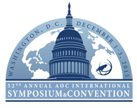 AOC Symposium & Convention
